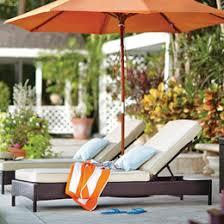 Where To Get Cheap Patio Furniture Patio Chairs You U0027ll Love Wayfair