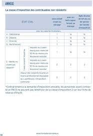 bureau des contributions directes bureau des contributions directes luxembourg 59 images document