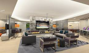 Masters Degree In Interior Design by North Shore Boston Malden Ma Apartments For Rent The Chase At