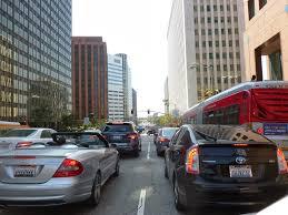 red light ticket culver city red light cameras threatened but still very much alive los