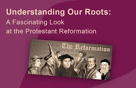 the 500th anniversary of the protestant reformation concordia