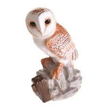 ornaments figurines beswick owl collectables ebay