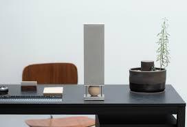 Cool Speakers Joey Roth U0027s Steel Speaker Cool Hunting