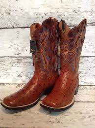 womens quill boots ariat 10016708 womens tombstone quill