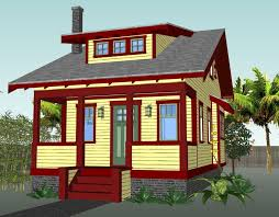 free cabin plans free a frame cabin plans 7 free tiny house plans pole barn