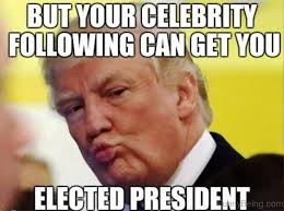 Celebrity Memes - 100 stupid celebrity memes