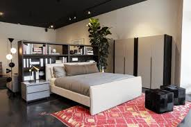 Love Sleep Love Camerich Modern Designer Furniture And Sofas - Camerich furniture