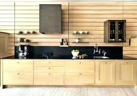 cuisine en bois cdiscount cdiscount cuisine equipee cuisine en bois cdiscount meuble de