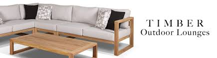 home design excellent wooden outdoor furniture settings