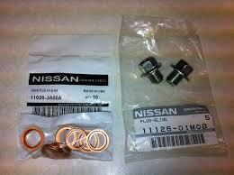 nissan armada evap vent control valve nissan frontier forum diy 2005 transmission pan removal and