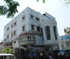layout krishnappa house son mlas drivers and cook too are crorepatis
