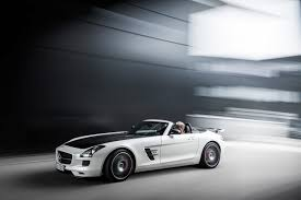 mercedes sls wallpaper mercedes sls amg final edition is the swan song of the series
