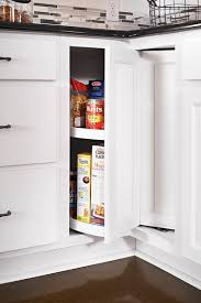 wolf home products cabinets 22 best builders mark kitchen cabinets from wolf home products