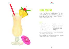 tiki cocktails 200 super summery drinks dave adams heather