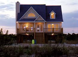vacation home to do list house plans and more