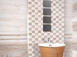 Tiles Marvellous Wall Tiles For Bathrooms Bathroom Tiles India - Bathroom wall tiles design
