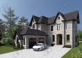 pictures of houses classic style house design ideas pictures homify