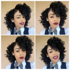 keyshia dior hairstyles how to do keyshia dior hairstyle hair