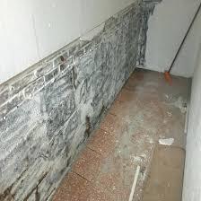 humidité chambre solution humidite mur axe assachement traitement des murs anti humiditac tout