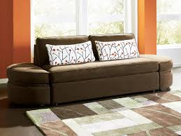 Living Spaces Sofas Rent The Connection Sofa Cort Com