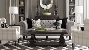 living room accent chair furniture living room decor idea with white fabric couch and accent