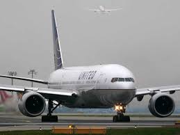 United Change Flight Fee by Cracker Rage U0027 Could Cost United Airlines 500 000 Business Insider