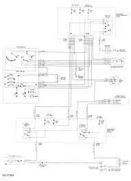 Saturn Ion Horn Location Saturn Wire Diagram Cooling Fan Relay Wiring Diagram Saturn