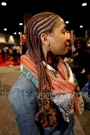 corn braided hairstyles pictures on african corn braids styles cute hairstyles for girls
