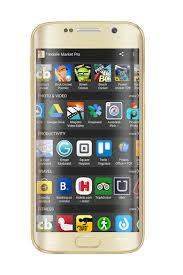 1mobile market apk 1mobile market pro 2017 1 0 apk android 3 0 honeycomb apk tools