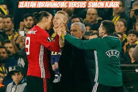 Funny Man Utd Memes - world sport soccer memes fenerbahce sk manchester united zlatan