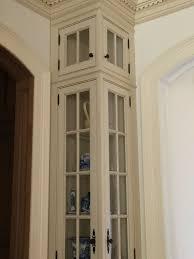 bathroom cabinets tall narrow white cabinet narrow bathroom