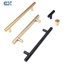 where to buy cabinet pulls in bulk t shape pull handle kitchen cabinet handle drawer pulls cabinets knob drawer handle knob metal furniture hardware buy bedroom furniture