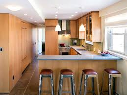 eat in kitchen island eat in kitchen island large size of at kitchen island vs table large