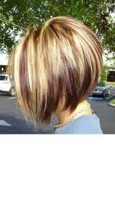 cheap back of short bob haircut find back of short bob if i go short again layered bob i love the back of this
