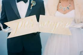 sayings for wedding signs 20 wedding signs we intimate weddings small wedding