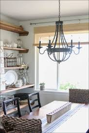 dining room marvelous chandelier lighting cool dining room light
