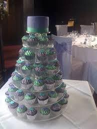 best 25 purple wedding cupcakes ideas on pinterest purple