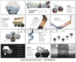 design definition in advertising minimalistic abstract vector illustration editable layout stock