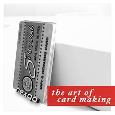 gift cards for cheap buy blank gift cards buy blank gift cards suppliers and