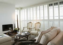 Interior Shutters For Windows New Interior Shutters For Windows Budget Blinds