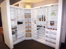 kitchen cabinet kitchen larder cupboard storage tall kitchen