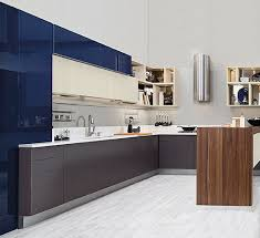 best quality kitchen cabinets brands wellborn cabinet cabinet manufacturers a family cabinet