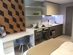 Modern Studio Apartment Modern Studio Apartment In City Centre 212 8449268