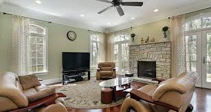 ceiling lovable modern ceiling fans hugger delightful modern