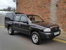mazda b2500 mazda b2500 great used cars portal for sale