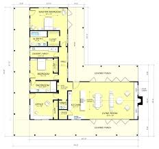 l shaped floor plans l shaped home design inspiring l shape house plans gallery ideas