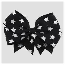 black grosgrain ribbon grosgrain ribbon bow hair clip cat black target