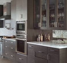 Fancy Kitchen Cabinets 42 Best Contemporary Kitchens Images On Pinterest