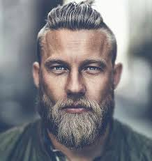 what is a viking haircut best 25 viking beard styles ideas on pinterest styles of beards