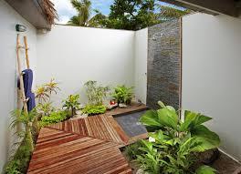 outdoor bathroom ideas outdoor bathroom for pool white wooden walk in closet cabinet